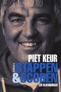 Bekijk details van Piet Keur