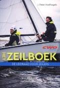 Bekijk details van Het zeilboek
