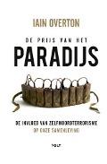 Bekijk details van De prijs van het paradijs