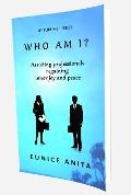 Bekijk details van Who am I?