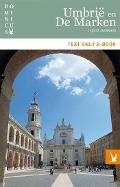 Bekijk details van Umbrië en De Marken