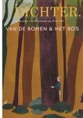 Bekijk details van Van de bomen & het bos