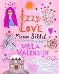 Bekijk details van Villa Valentijn