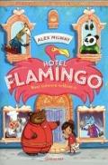 Bekijk details van Hotel Flamingo