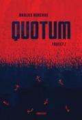 Bekijk details van Quotum