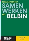 Bekijk details van Resultaatgericht samenwerken met Belbin
