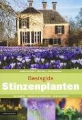 Bekijk details van Basisgids stinzenplanten