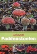 Bekijk details van Basisgids paddenstoelen