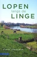 Bekijk details van Lopen langs de Linge