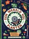 Bekijk details van Een wereld vol planten
