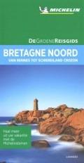 Bekijk details van Bretagne Noord