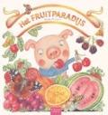 Bekijk details van Het fruitparadijs
