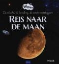 Bekijk details van Reis naar de maan
