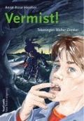 Bekijk details van Vermist!