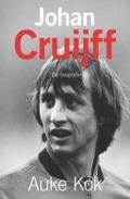 Bekijk details van Johan Cruijff