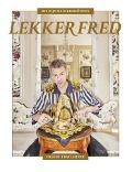 Bekijk details van Lekker Fred
