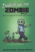 Bekijk details van Dagboek van een zombie