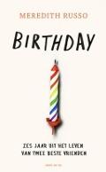 Bekijk details van Birthday