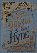 Bekijk details van Bies van Ede vertelt Het vreemde verhaal van dr. Jekyll & de heer Hyde