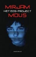 Bekijk details van Het Eos-project