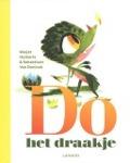 Bekijk details van Do het draakje