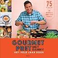 Bekijk details van Gourmetpret met Danny