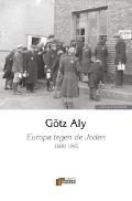 Bekijk details van Europa tegen de Joden