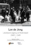 Bekijk details van Jodenvervolging in Nederland, 1940-1945
