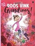 Bekijk details van Grandioos!
