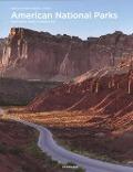 Bekijk details van American national parks