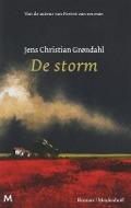 Bekijk details van De storm
