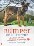 Bekijk details van Bumper de politiepup