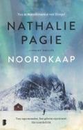 Bekijk details van Noordkaap