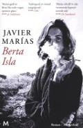 Bekijk details van Berta Isla