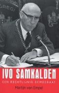 Bekijk details van Ivo Samkalden