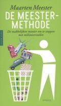 Bekijk details van De Meester-methode