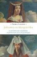 Bekijk details van Johanna en Margaretha