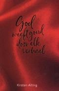 Bekijk details van God weeft goud door elk verhaal