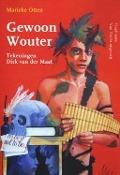 Bekijk details van Gewoon Wouter