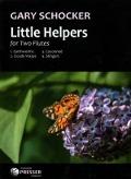 Bekijk details van Little helpers