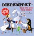 Bekijk details van Dierenpret