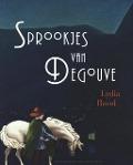 Bekijk details van Sprookjes van Degouve