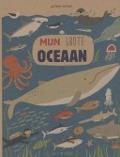 Bekijk details van Mijn grote oceaan