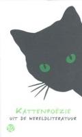 Bekijk details van Kattenpoëzie uit de wereldliteratuur
