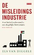 Bekijk details van De misleidingsindustrie