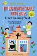 Bekijk details van In Holland staat een huis