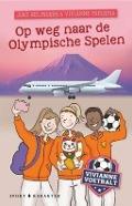Bekijk details van Op weg naar de Olympische Spelen
