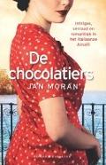 Bekijk details van De chocolatiers
