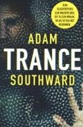 Bekijk details van Trance