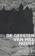 Bekijk details van De geesten van Hill House